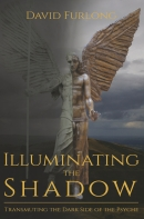 Illuminating the Shadow - Book